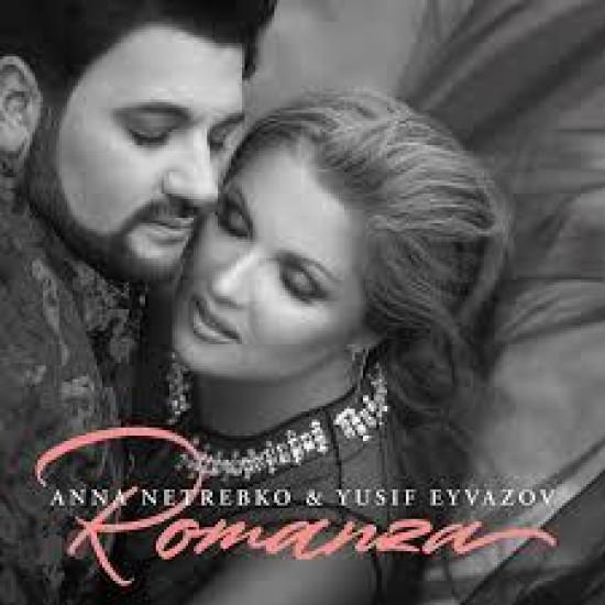 Romanza 2CD