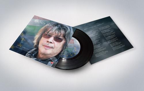 kislemez 50 berlin)