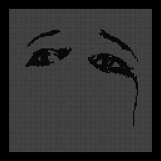 Deftones Ohms (CD) | Lemezkuckó CD bolt