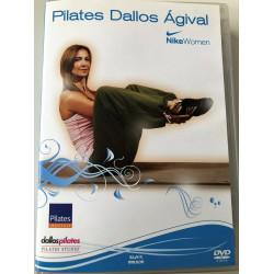 PILATES DALLOS ÁGIVAL