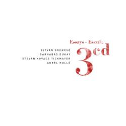 Esszék (3 CD)