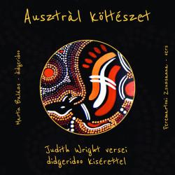 Ausztrál költészet