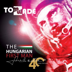 The Hungarian First Man