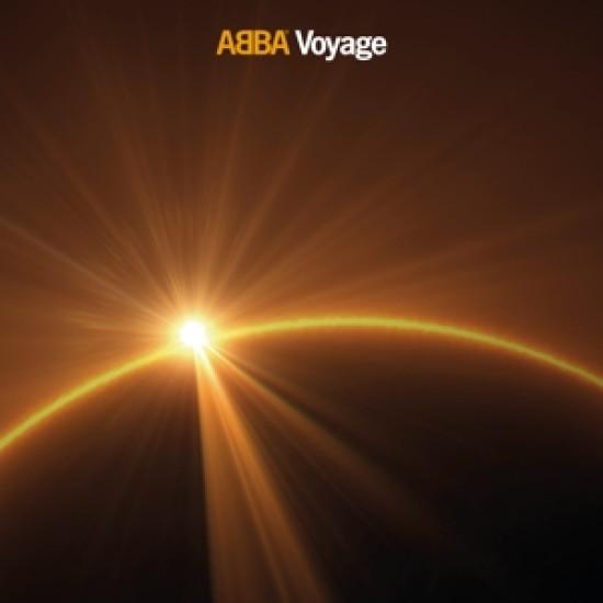 ABBA Voyage (DLX, LTD) (CD) | Lemezkuckó CD bolt