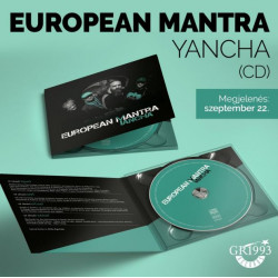 Yancha