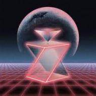 20 Years of Žagar 2CD