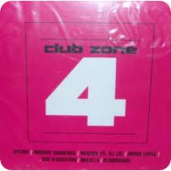 Club Zone 4