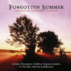Forgotten Summer (A Fabolous Collection Of Ambient Mood Music)
