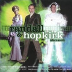 Randall and Hopkirk