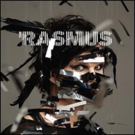 Rasmus (CD)   Lemezkuckó CD bolt