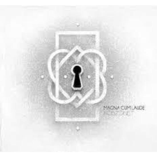 Magna Cum Laude Köszönet (CD) | Lemezkuckó CD bolt