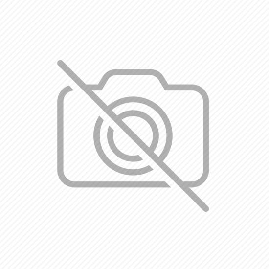 Greenday falinaptár 2014 (Egyéb) | Lemezkuckó CD bolt