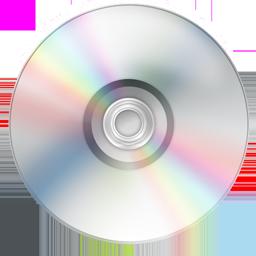 DVD filmek